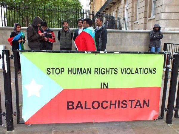 """España y Pakistán: """"Casos cerrados, heridas abiertas"""""""