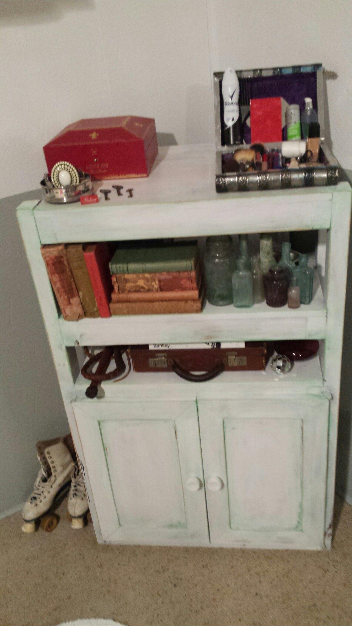 Free cabinet whitewash bedroom reno pinterest bedrooms
