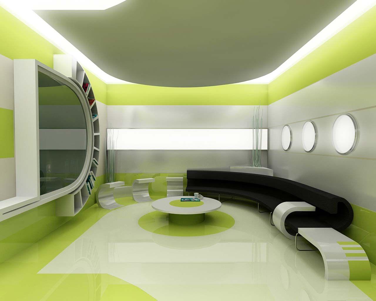 0030 Design Interior Arhitectura Showroom Apartamente As,Tulcea Constanta  Bucuresti Pitesti, Mobilier birou ArkaStudioDesign