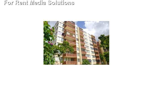 62497c7a6f7bda77046ede2a56dcf20e - Regency Gardens Apartments In Pompano Beach Fl