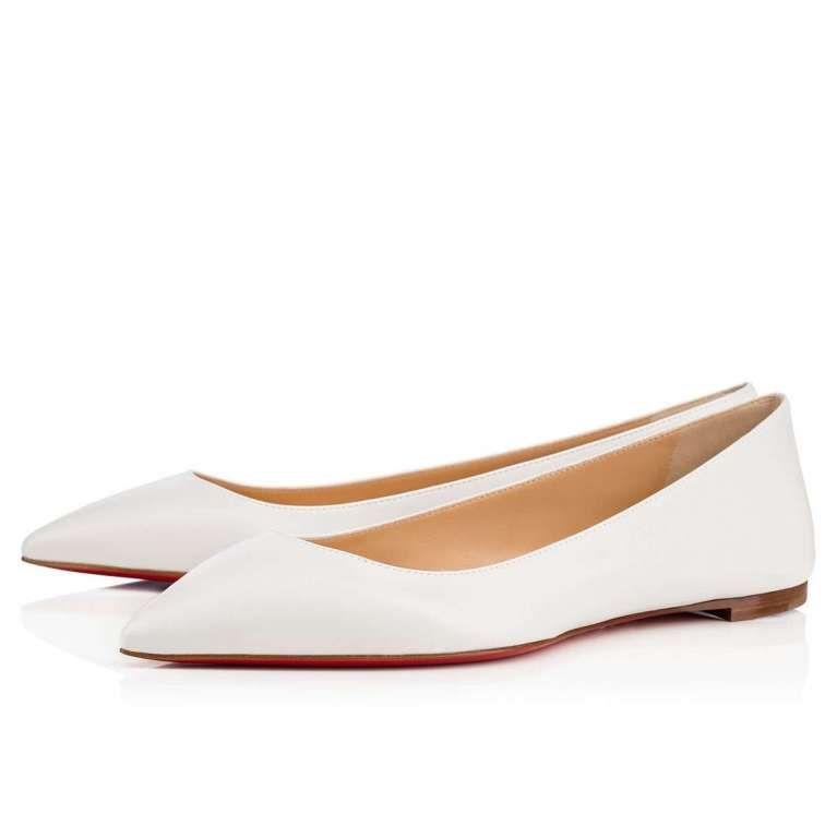 Scarpe Sposa 36.Scarpe Sposa Basse Foto 15 36 Shoes Scarpe Da Sposa Scarpe