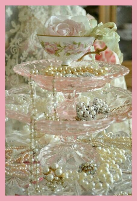 Photo of (Rustic Shabby Chic Decor) – 13+ Awesome Shabby Chic Decor Signs Ideas | Shabby Chic Christma…