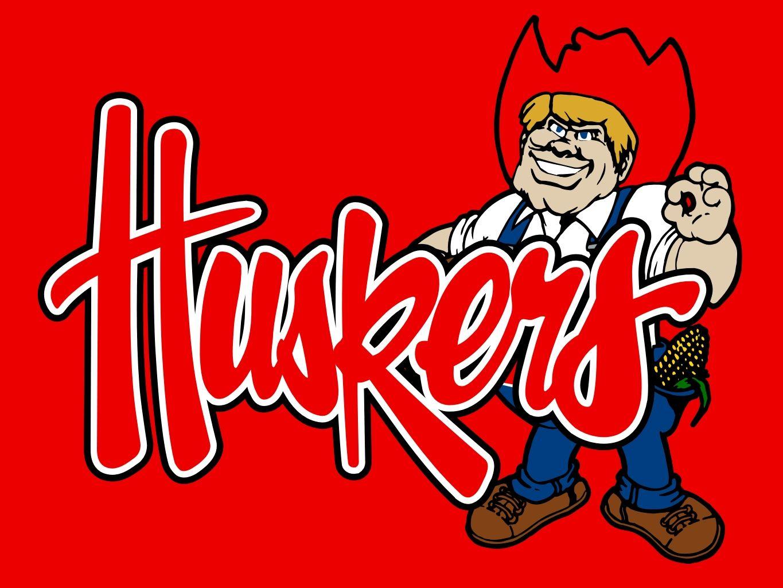 Husker Wallpaper Free Nebraska Football Nebraska Nebraska Cornhuskers