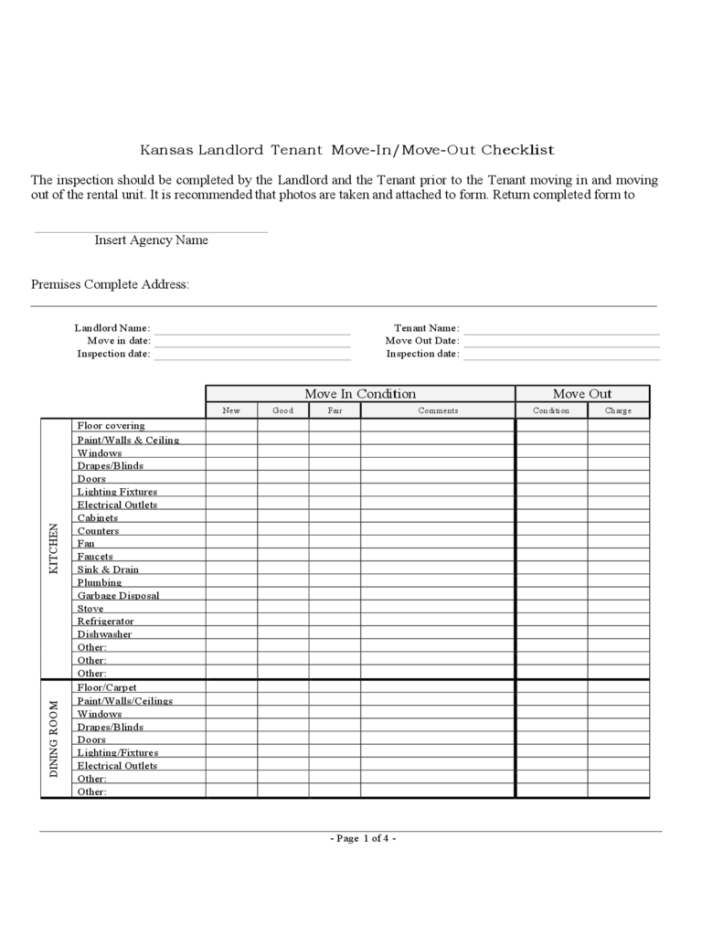 Landlord Move Out Checklist Template 230706 Png Moving Out Checklist Moving Out Being A Landlord