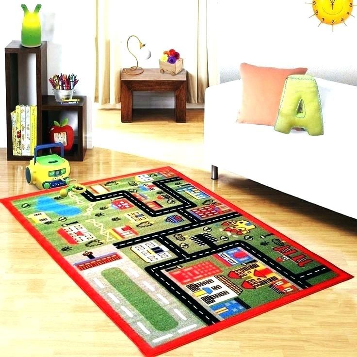 Courageous childrens bedroom rugs Ideas, fresh childrens ...