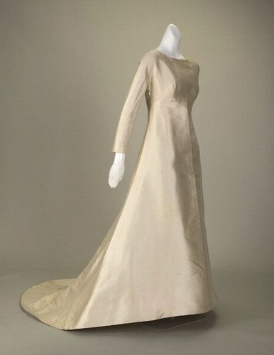 Wedding Dress 1967 Givenchy Wedding Dress Vintage Fashion Dresses
