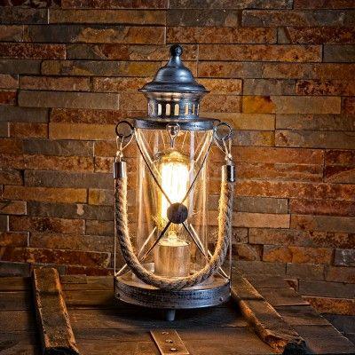 vintage eglo tafellamp interieur foto s pinterest