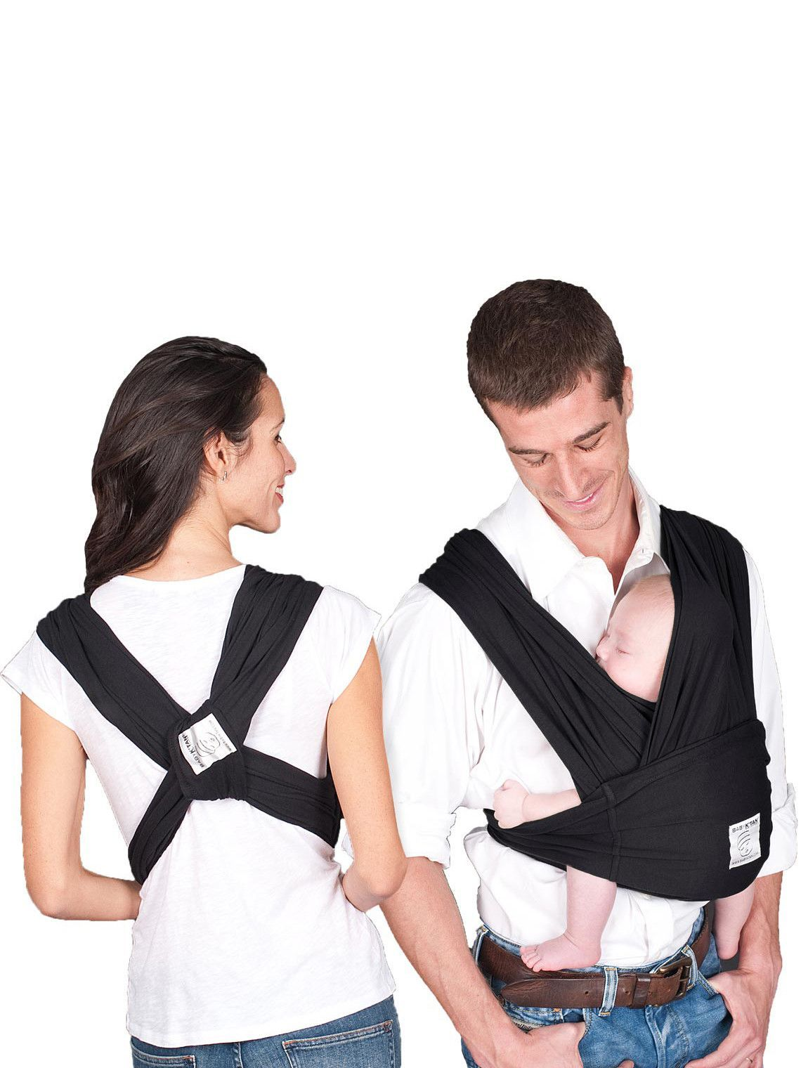 Baby K Tan Baby Carrier Babies Baby Wearing And Pregnancy