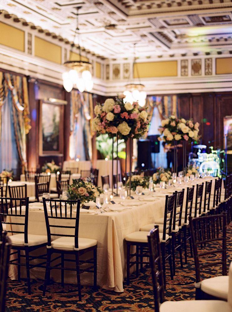 Hermitage Hotel Wedding Photographer Nashville wedding