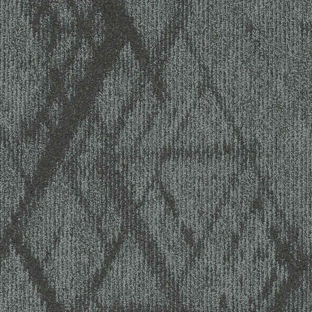 Modulyss Millennium Mxture Commercial Carpet Tile Commercial