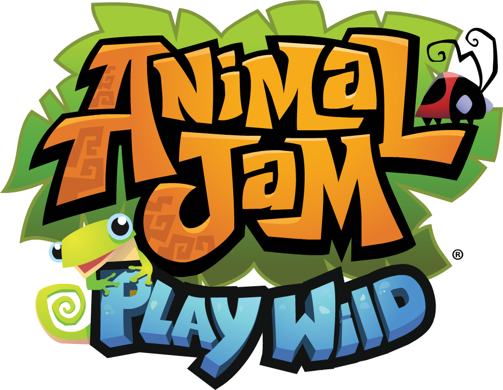 animal jam play wild game cheats | free unlimited sapphires hack