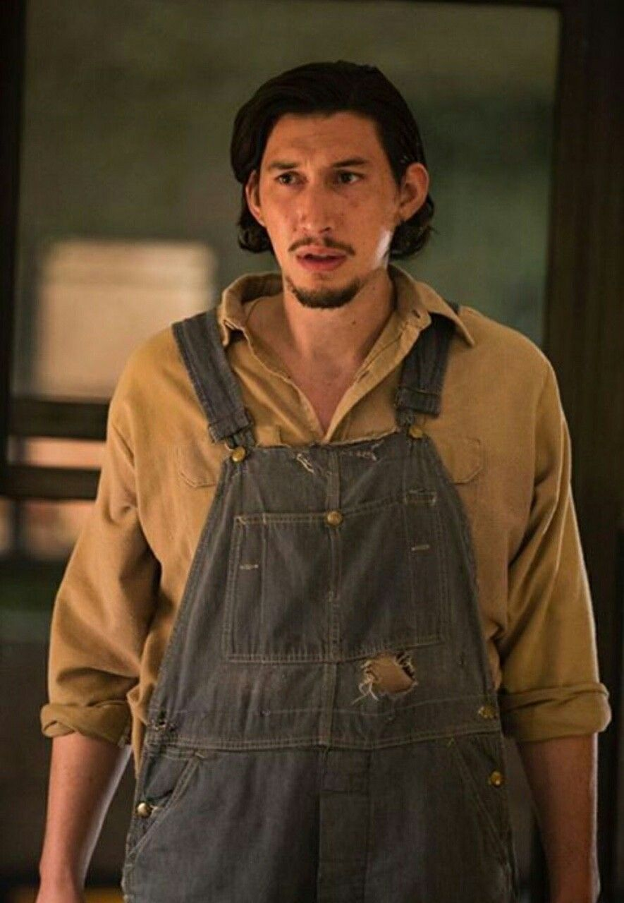Pin By Kitty Anderson On Adam Adam Driver Kylo Ren Adam Driver