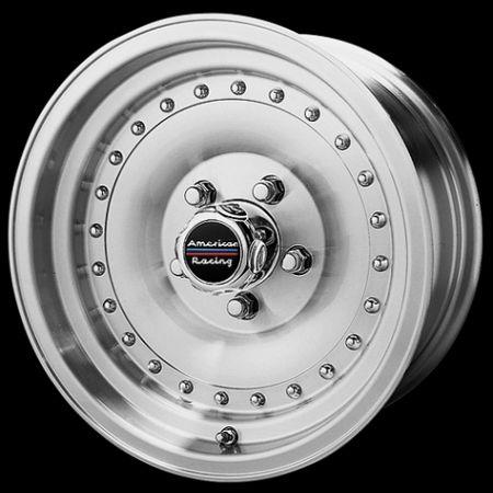 Pin On American Racing Custom Wheels