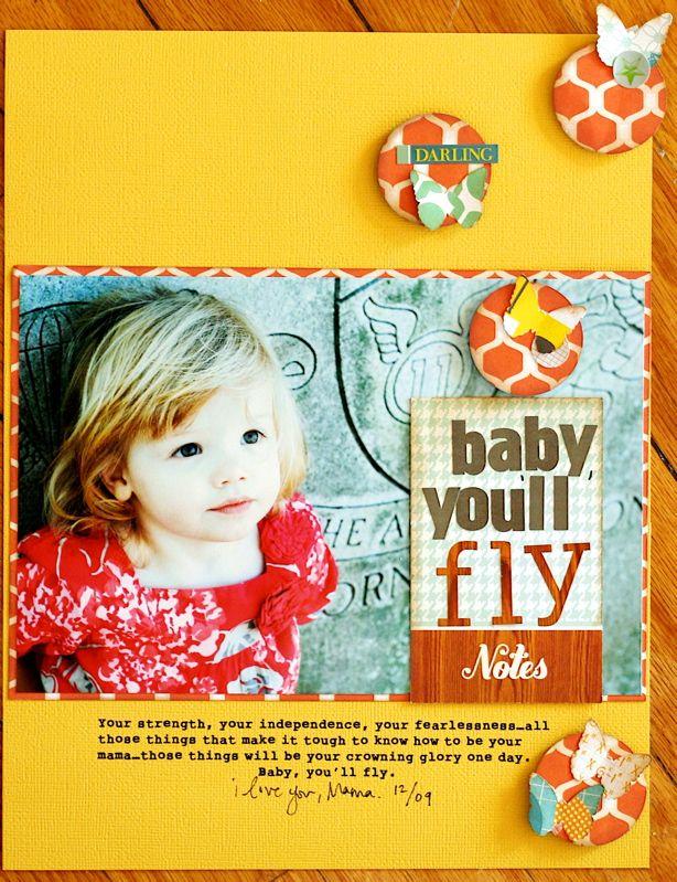 Babyyoullfly