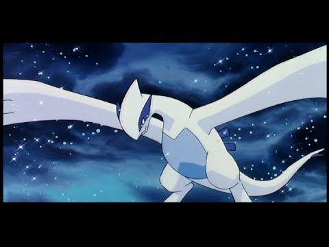 Pokemon The Movie 2000 Theatrical Trailer Original Pokemon
