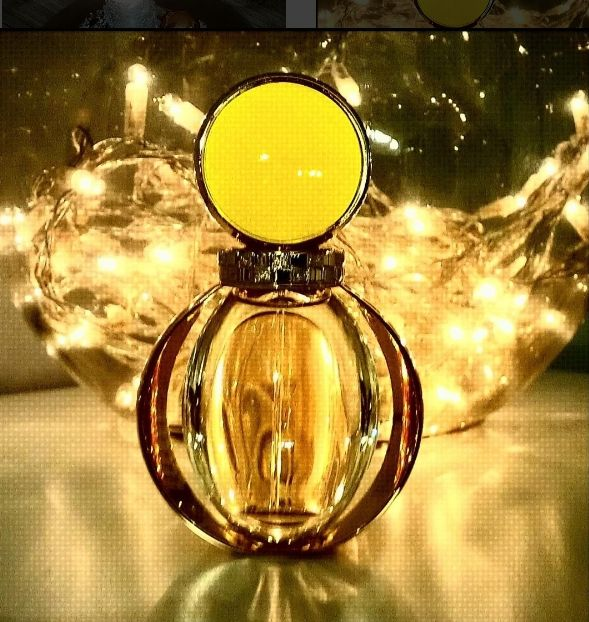 wissenistmehrLuxury Perfume: Goldea from Bvlgari. All about Goldea now on https://wissen-ist-mehr.de Thanks @bvlgariofficial #perfume #perfum #perfumes #perfums #perfumeoriginal #perfumlovers #perfumlover #perfumbottle #perfumaddict #parfum #parfumoriginal #parfum #parfume #parfumes #parfumeoeiginal #eaudeparfum #parfumbvlgari #bvlgariperfume #bvlgari #bvlgarioriginal #perfumebvlgari #bulgari #prsample #prsamples #goldea #luxury #lifestyle #wissenistmehr #christmasgift
