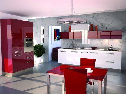 Centro cucine moderne e classiche con versioni componibili su misura Sconti fino al 50%