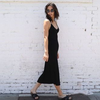 dress black dress boho dress dress corilynn dressofgirl dressfo maxi dress  prom dress red dress lace dress black sexy maxi slit maxi skirt black maxi  dress ... 07b6196cb