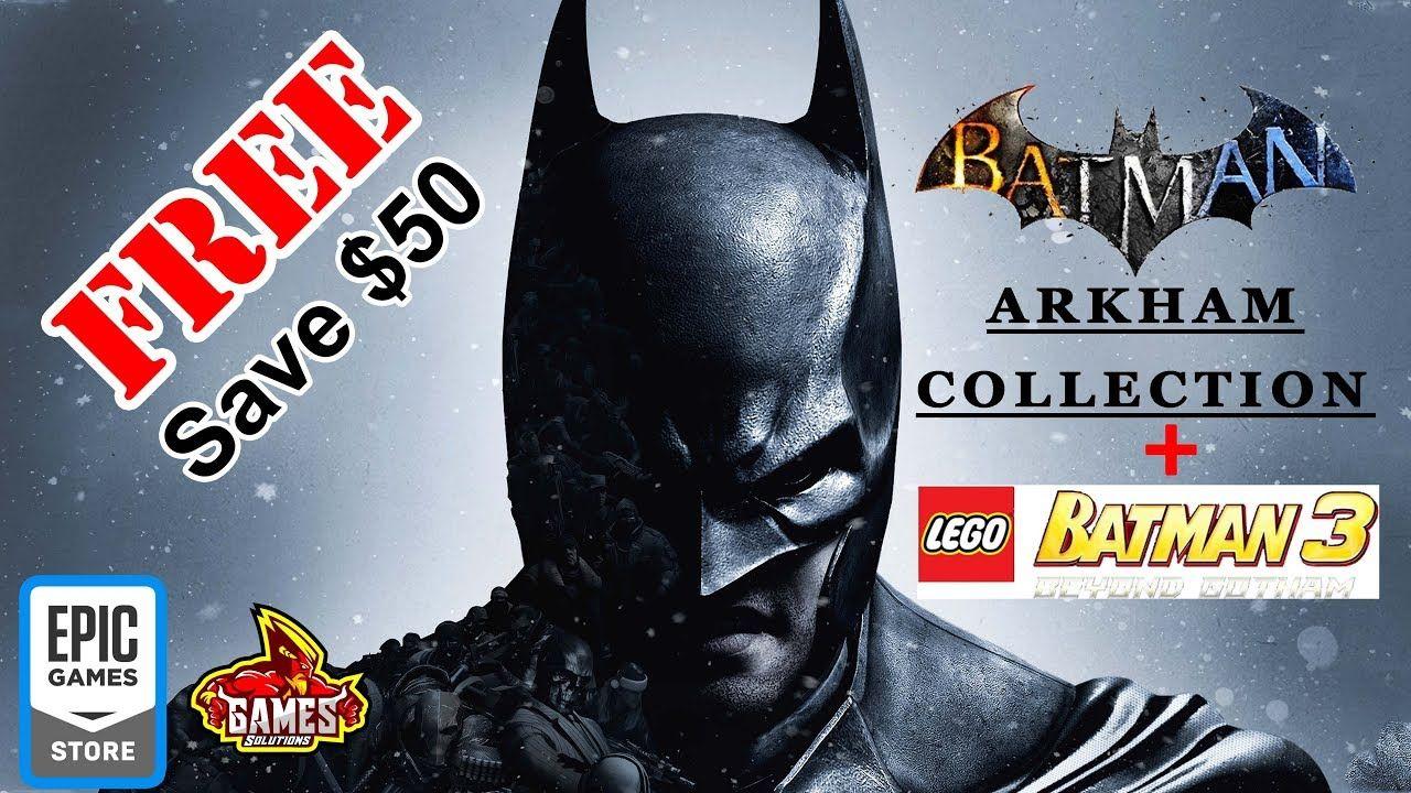 42+ Batman games online free lego ideas in 2021