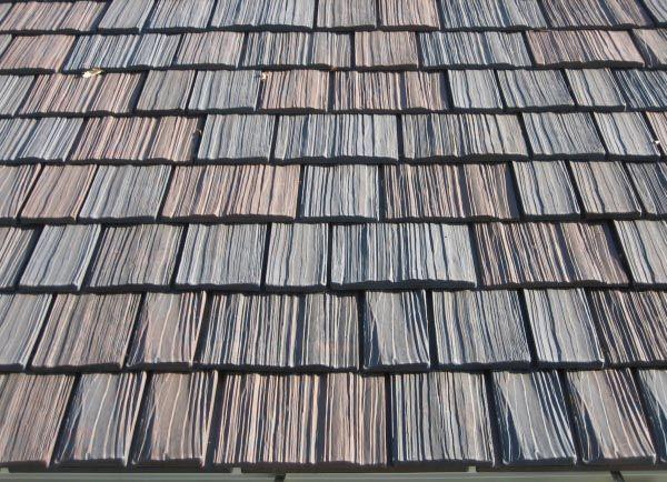 Best 17 Incredible Metal Roofing Detail Ideas In 2020 640 x 480