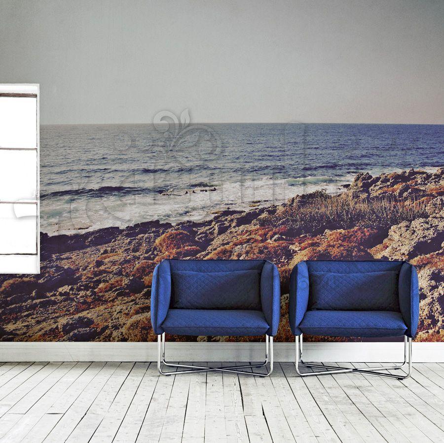 ورق حائط 3d مناظر طبيعية Outdoor Sectional Sofa Outdoor Sofa Outdoor Sectional