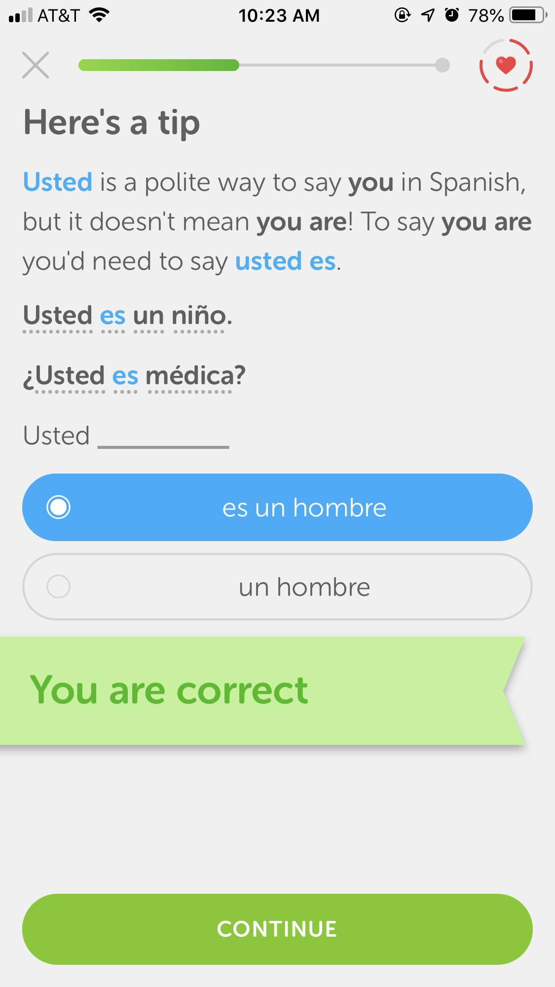 Pin By Queen On Learning Spanish Learning Spanish Un Hombre Learning