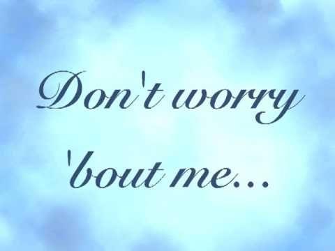 100 Best Missing You Songs Funeral Songs Alan Jackson