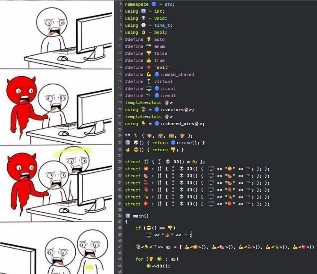 Pin by eko on code (With images) Programming humor