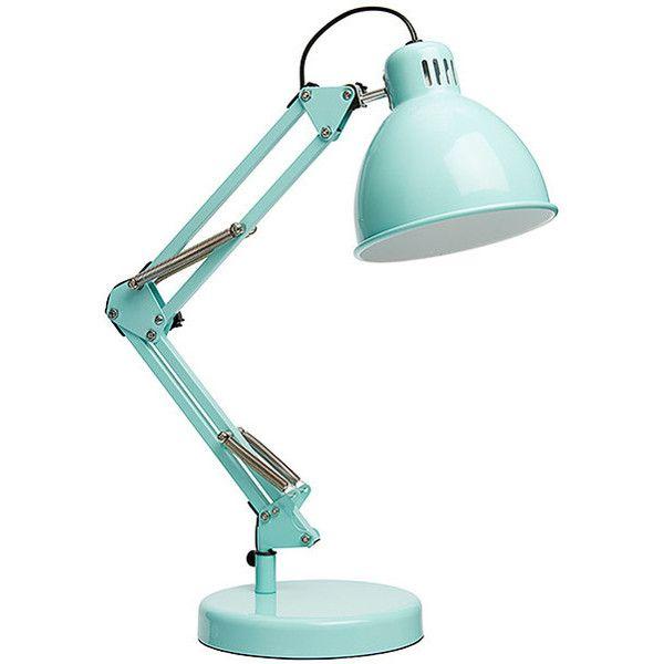 Metric Bedroom Target Australia Metal Desk Lamps Lamp Metal Desks
