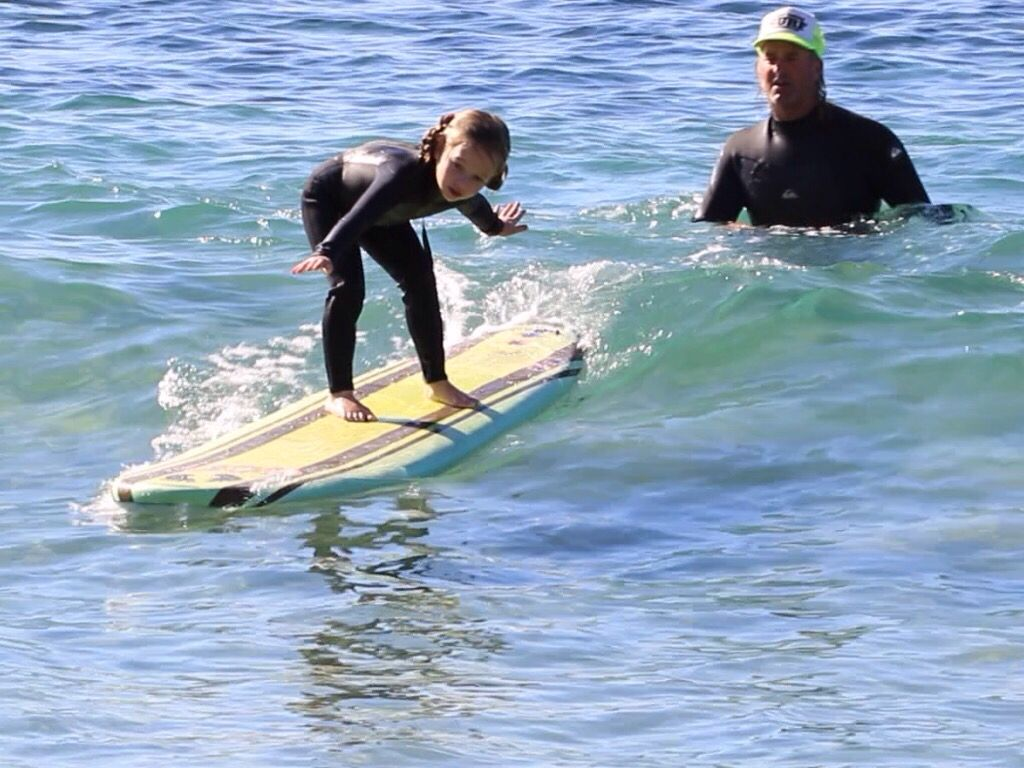 Com In Laguna Beach Ca Surfing Lessons Stand Up Paddle Board
