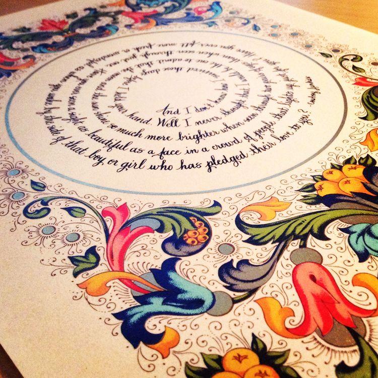 calligraphy-spiral-cowboy-junkies-anniversary-song.jpg