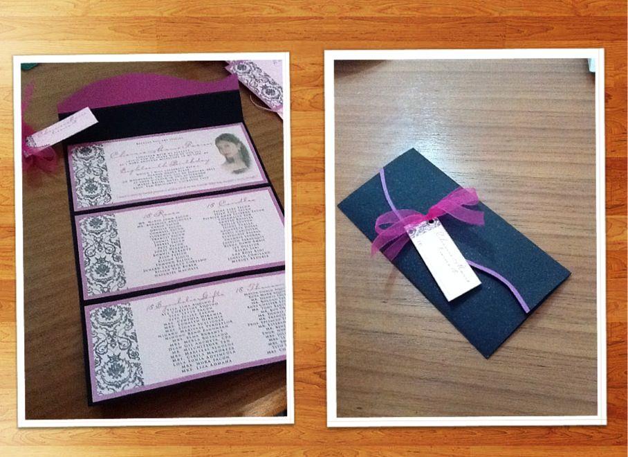 birthday invitations 18th birthday