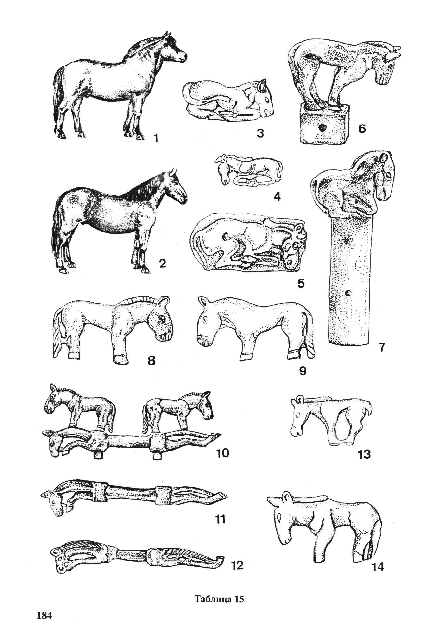 Pin By Krisztian N Dr Ghiciu On Szkitak Scythians