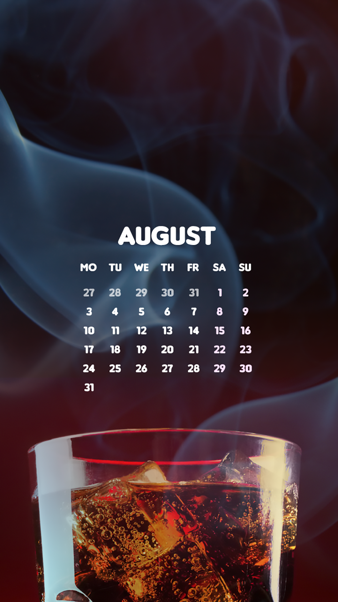 TAP AND GET THE FREE APP Lockscreens Art Creative Calendars