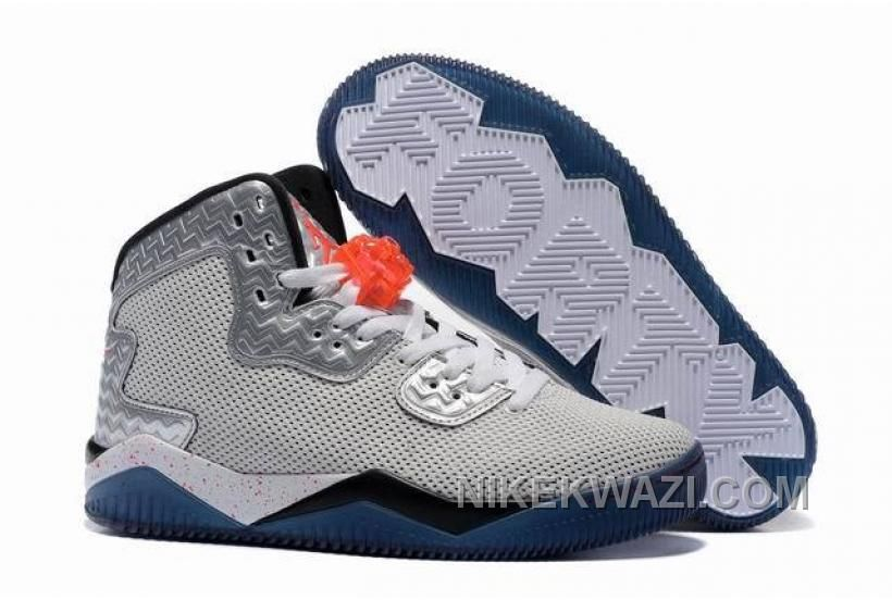 """http://www.nikekwazi.com/jordan-air-spike-40-forty-pe-fire-red-white-fire-red-black-for-sale.html JORDAN AIR SPIKE 40 FORTY PE """"FIRE RED"""" WHITE/FIRE RED/BLACK FOR SALE Only $93.00 , Free Shipping!"""
