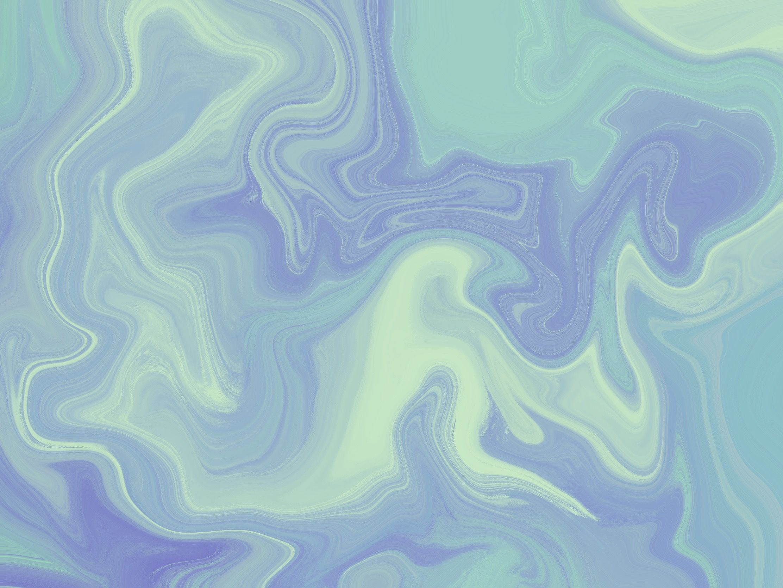 Blue Marble Wallpaper In 2020 Ipad Wallpaper Ipad Pro Wallpaper Blue Marble Wallpaper