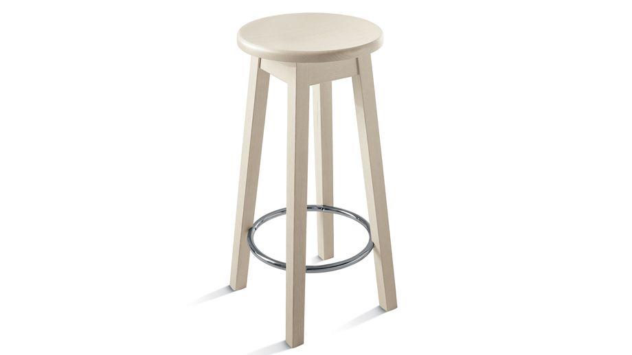 Sgabelli weimar sedie e sgabelli classici pinterest sgabelli