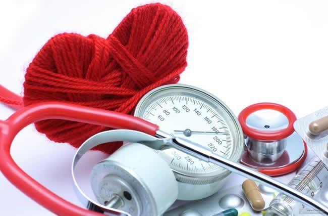 Týmito zlozvykmi najviac škodíte srdcu