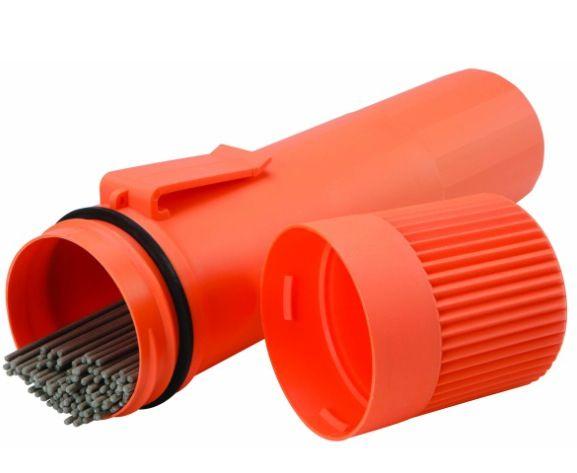Multipurpose Magnet Holder Welding Metal Work Welder Auto Shop Garage 6-1//4 in