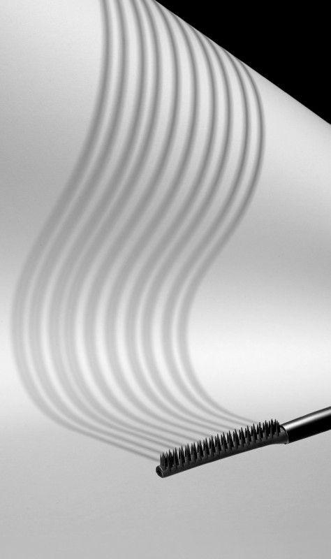 Sisley Mascara So Intense (Neuheit 2013) - http://www.vjansen.com/sisley-mascara-so-intense-neuheit-2013/