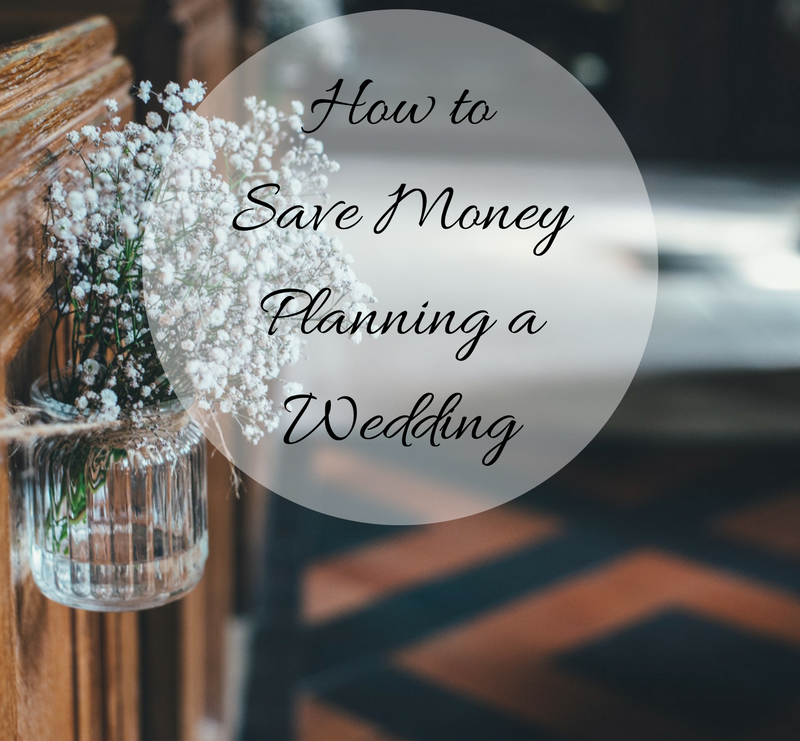 How To Save Money Planning A Wedding You Ve Gotten Engaged Congratulations If Haven T Already Read My Post On Have Zen Engagement