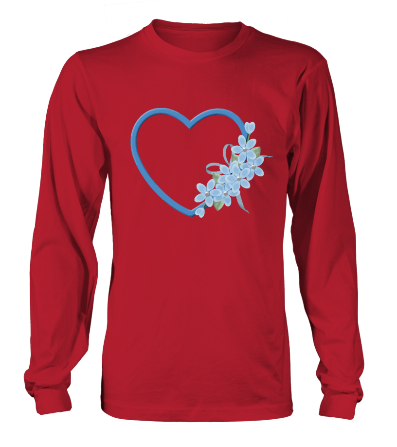 flower hearts   => Check out this shirt by clicking the image, have fun :) Please tag, repin & share with your friends who would love it. Perfect Matching Couple Shirt, Valentine's Day Shirt, anniversaries shirt #valentines #love # #hoodie #ideas #image #photo #shirt #tshirt #sweatshirt #tee #gift #perfectgift #birthday #Christmas