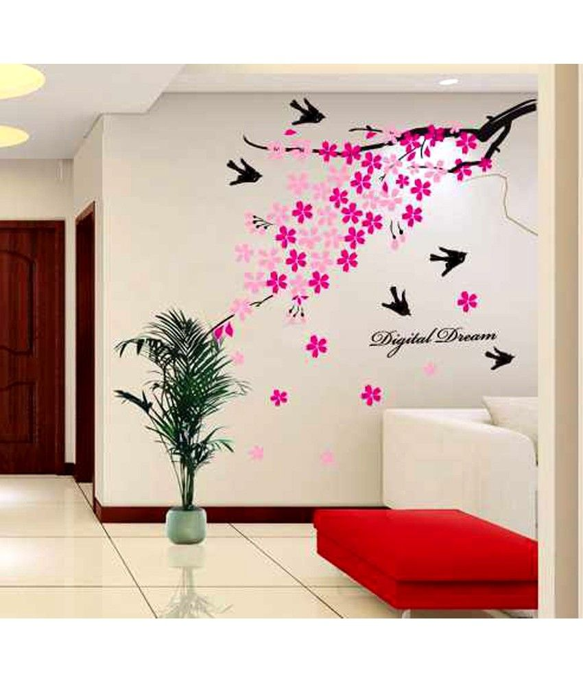 Wall Sticker Design Download Wall Sticker Design Wall Sticker Home Decor