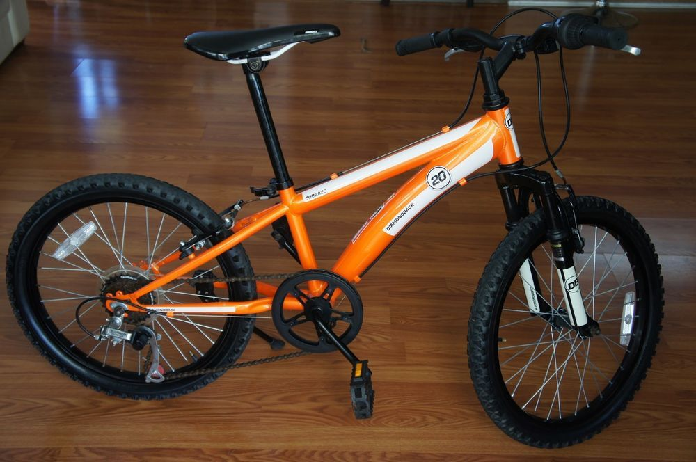 Latest Diamondback Bike for sales #diamondbackbike