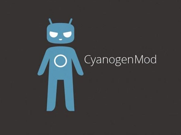Incognito Mode For Apps Is Coming Soon To Cyanogenmod For Android Image Redmond Pie Security Privacy Mobile Android 4 Android Image Android