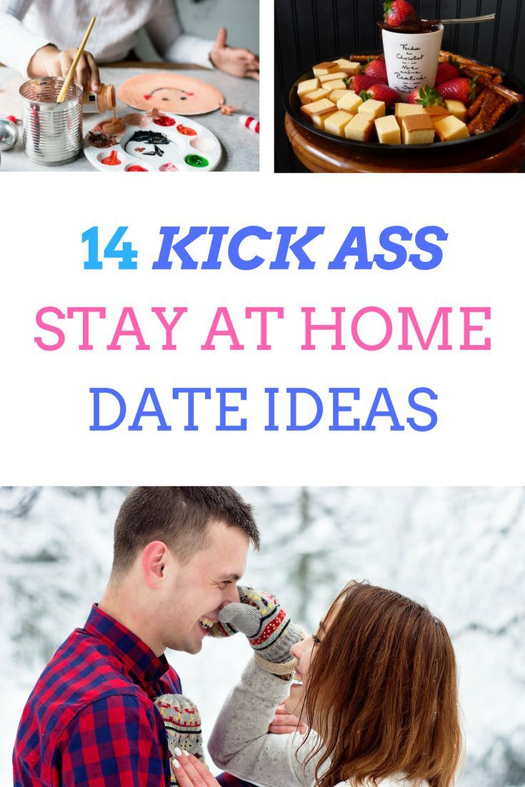 14 Kick Ass Stay At Home Date Night Ideas | Lobster dinner and Parents