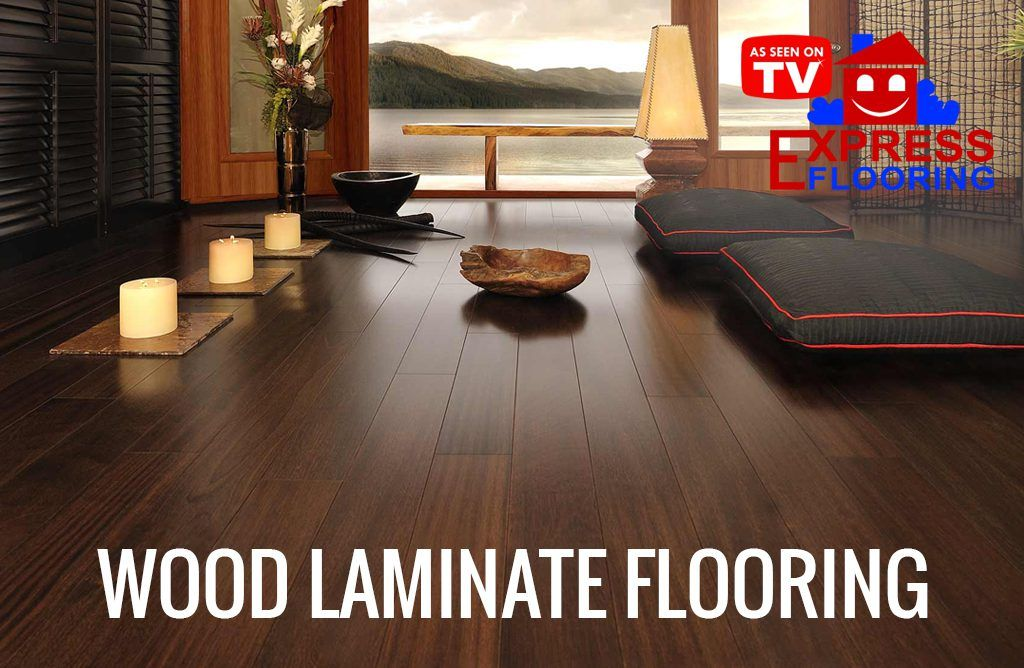Laminate Flooring Stores Have Many Flooring Options That Will Not