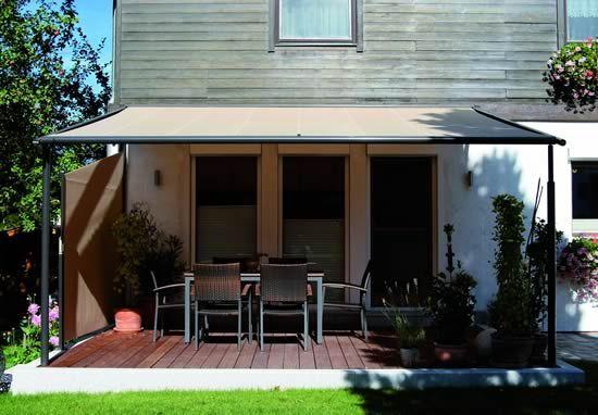Nationwide Awnings Shutters Quality Custom Made Verandas Pergola Plans Design Pergola Plans Roofs Outdoor Pergola