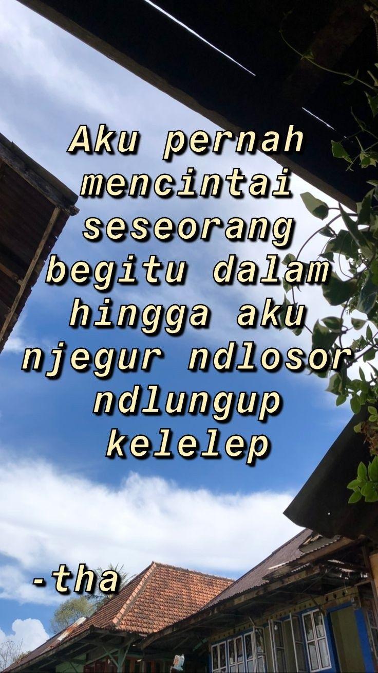 Pin Oleh Luluk Di Bcd1 Kata Indah Kutipan Pelajaran Hidup Ungkapan Lucu Real Estate Dalam Bahasa Indonesia