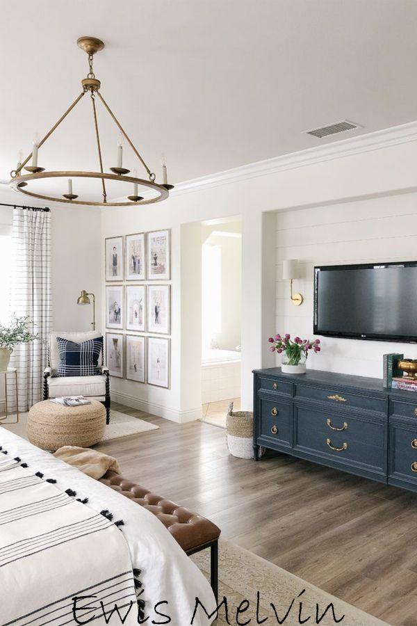 Home Sweet Home Print, Welcome Home Print, Home Wall Art